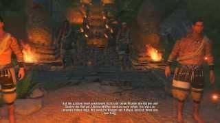 Let's Play Far Cry 3 [Blind] -german- #57   Sex mit Pfeil und Bogen