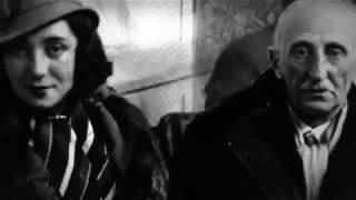 "Roman Turovsky ""Tombeau de Boleslaw Lesmian"" - Maciej Konczak (theorbo)"
