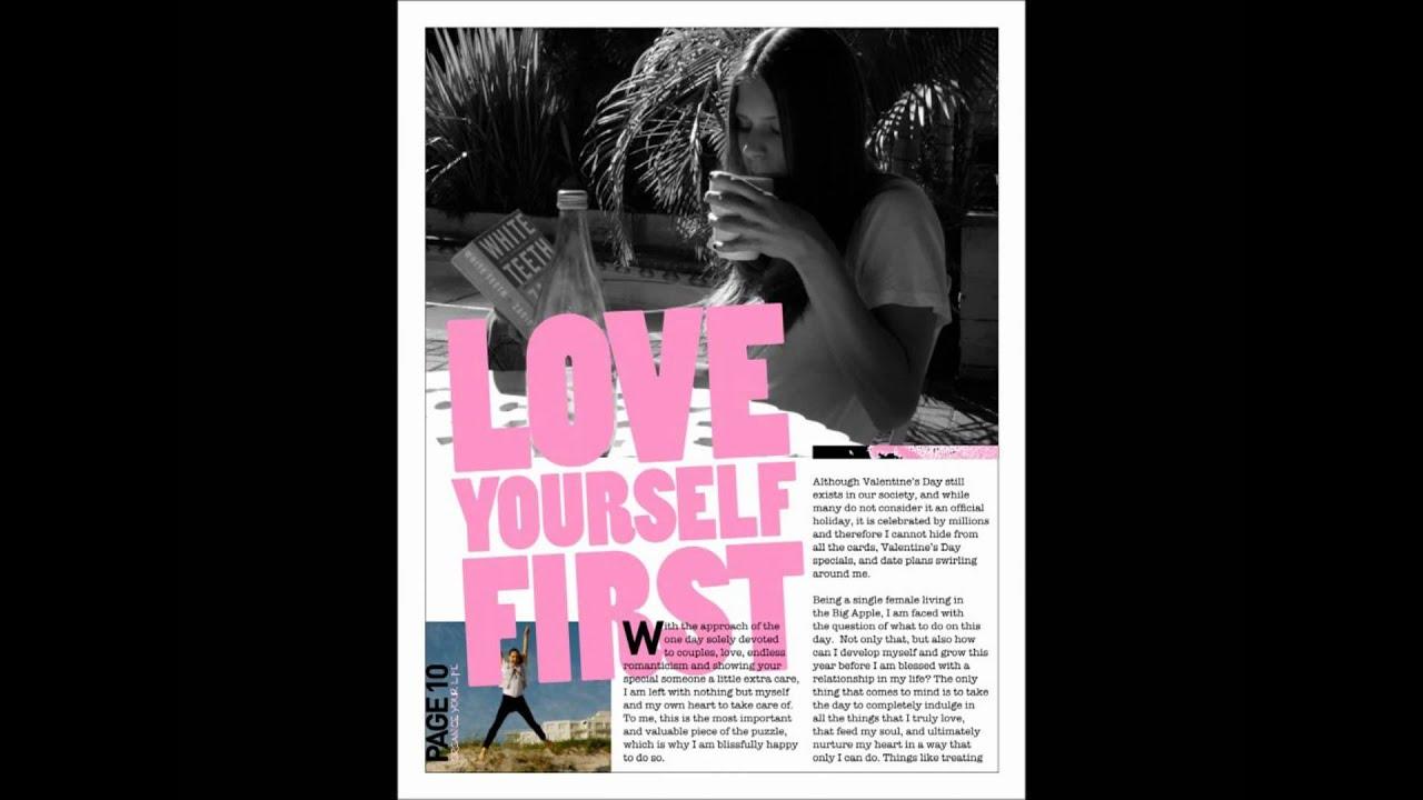 Oyl Love Michael Jackson Cover By Maruja Retana Youtube