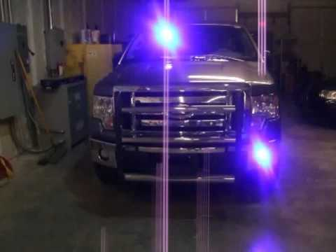 Trimble County Sheriff 39 S Office Ford F150 Doovi