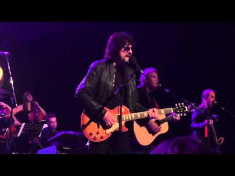 Evil Woman Jeff Lynne's ELO