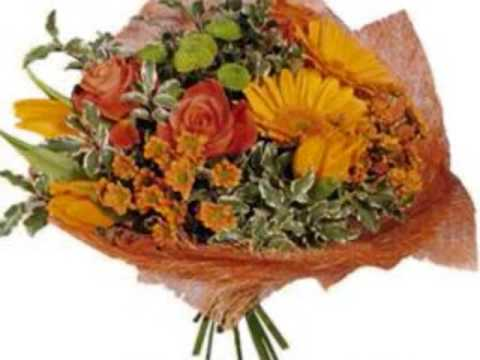 SEND FLOWERS AND GIFTS TO MOLDOVA