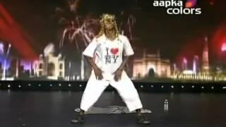 India s Got Talent Funniest Video