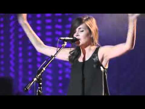 It Is Well   Kristene DiMarco & Bethel Music   You Make Me Brave