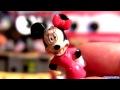 50 Kinder Surprise Eggs!! Disney Frozen Cars2 Barbie Monsters Minnie Jake Spiderman Huevos Play-Doh