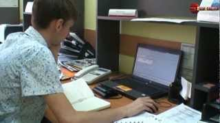 Презентация компании АгроАхтуба(, 2012-06-20T08:31:47.000Z)