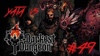 Darkest Dungeon [Gameplay ITA] #49 Ancestor & Heart of Darkness [Final Boss]