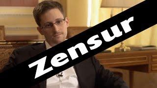 TimeToDo.ch 29.01.2014, Abgehört und angelogen oder wer bespitzelt wen warum?