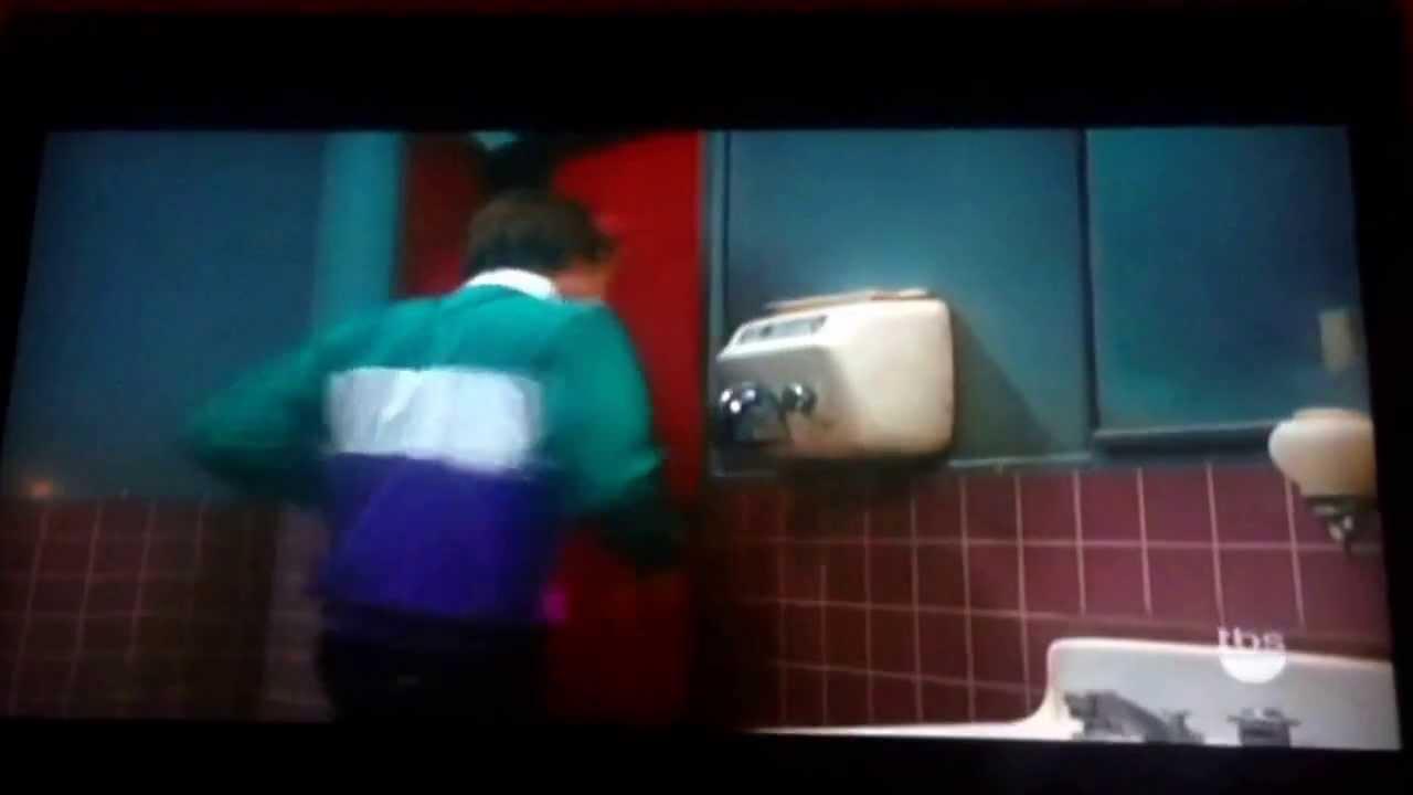 hot tub time machine betting scene kid