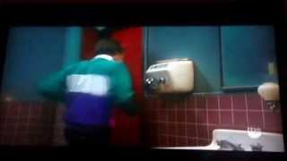hot tub time machine betting scene setters