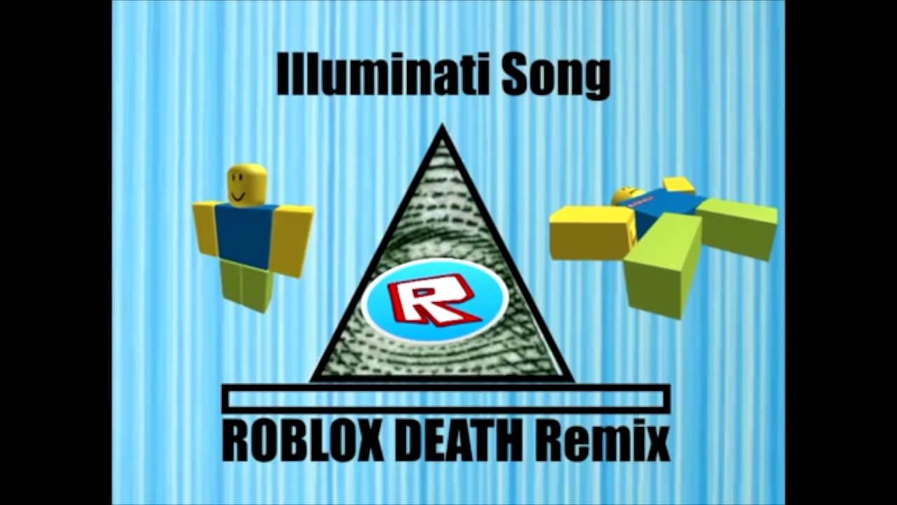 Roblox Death Sound In Songs REMIX Pt 2 - YouTube