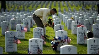Reagan's Veterans Day Speech