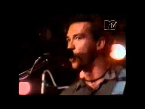 Os Paralamas Do Sucesso Montreux Suica Ska Ao Vivo 1987 Youtube