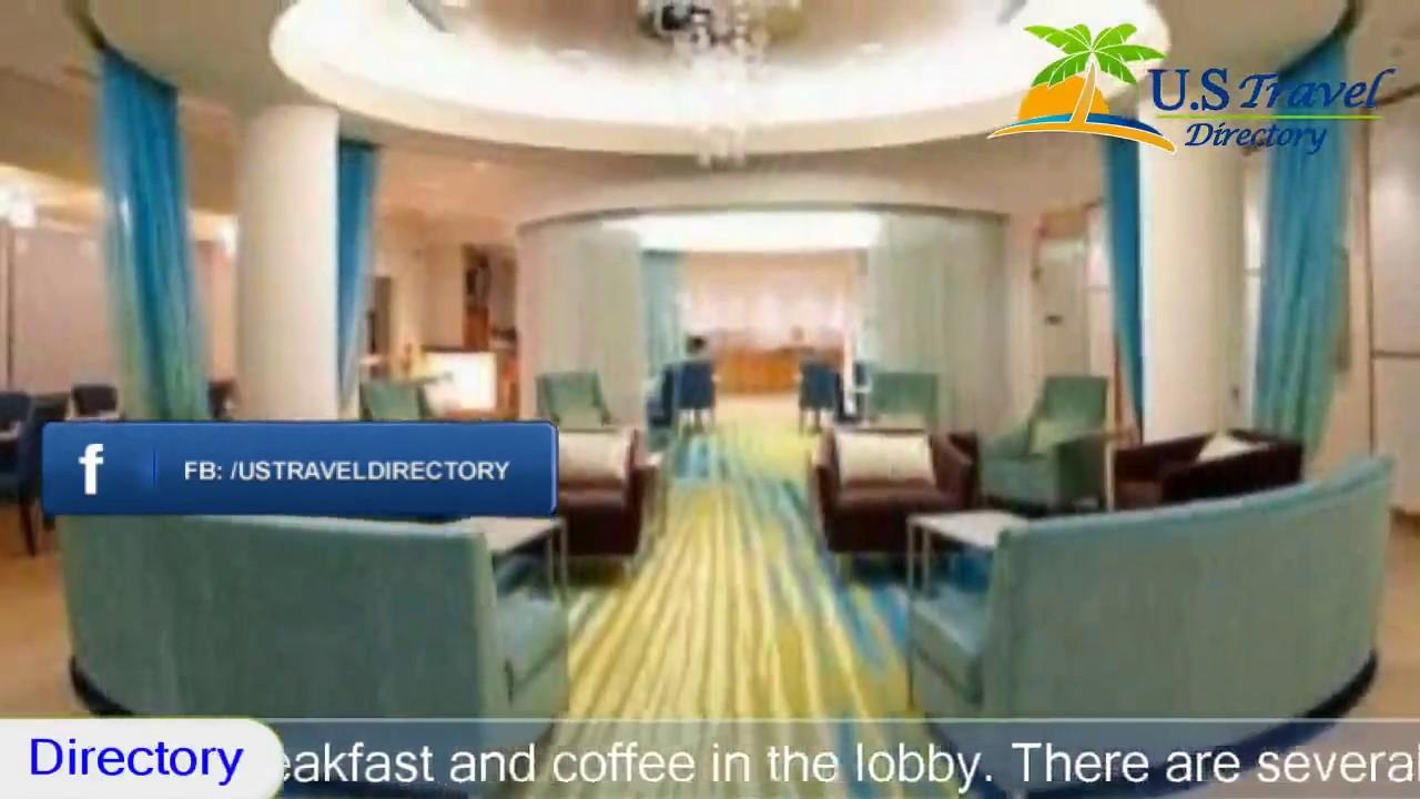 Springhill suites detroit auburn hills 2 stars hotel in auburn hills michigan