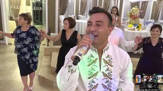 Valentin Sanfira Botez Erik Andrei 26 Jul 2019