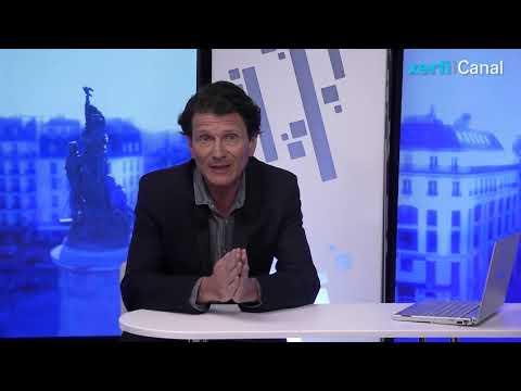 Elections européennes : la candeur européenne face au nationalisme du capital