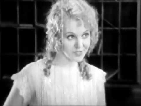 Ten Nights in a Bar-Room (1931) PRE-CODE HOLLYWOOD