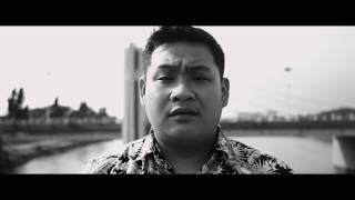 SEMUT SEMUT MERAYAP - KEDIRIKU (OFFICIAL VIDEO KLIP)