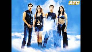 All Around The World  (La La La La La) (L.G.'s Remix) BEST Beat!!!