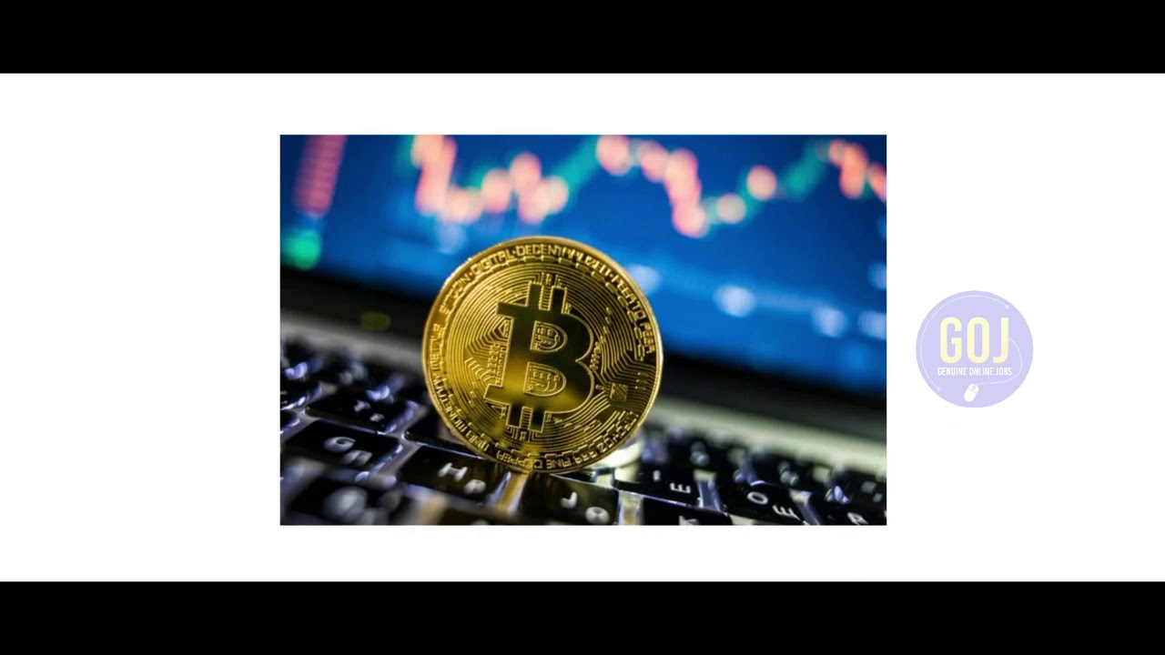 how to earn cryptocurrency in india