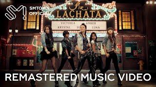 Repeat youtube video 에프엑스 f(x)_ LA chA TA(라차타) _ MusicVideo
