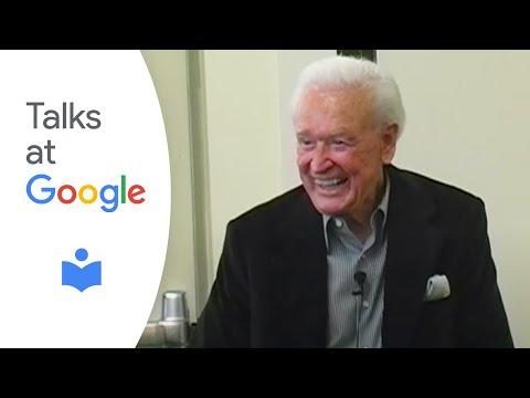 Authors@Google: Bob Barker