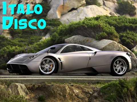 DJ Blisco feat. Marco - Without You (Fabrizio e Marco Radio Recipe)