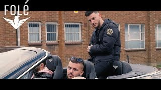 Rony X Grido - Si Familje (Official Music Video)