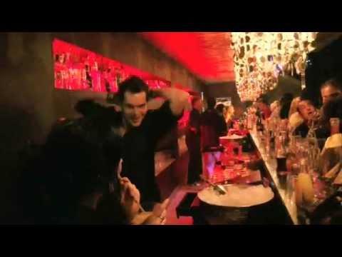 Club Vertigo, Győr, Hungary - Unravel Travel TV thumbnail