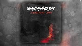 SadiQ feat Amri - Guantanamo Bay (BLACKLIST) #3