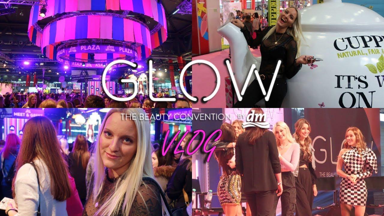 Glow Wien