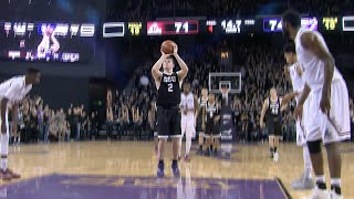 gcu vs new mexico state game highlights