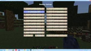 How To: Reduce Lag using Optifine, Max FPS
