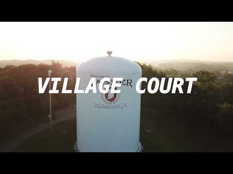 VILLAGE COURT - PREMIER PROPERTY MANAGEMENT