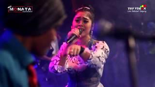 Satu Hati Sampai Mati Aksi Energik Utami Dewi Fortuna Cover New Monata Terbaru MP3