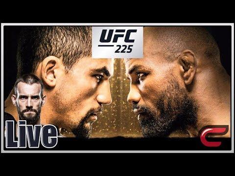 ufc-225-live-stream-full-show-june-9th-2018-live-reactions-cm-punk-ufc-fight-whittaker-vs-romero-2