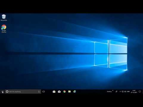 How To Remove Saved RDP(Remote Desktop Protocol) Credentials In Windows 10