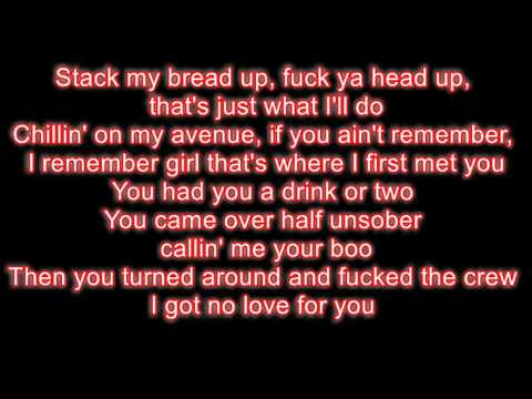Lil Yachty 1 Night Karaoke