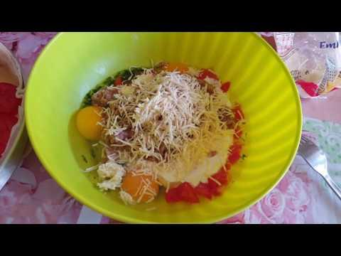 quiche-au-thon/tomates-🤗🤗
