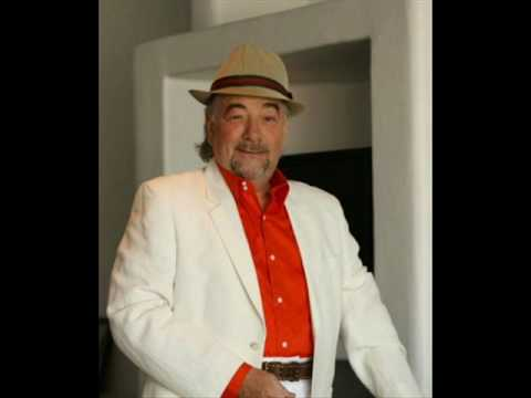 Michael Savage on Illegal Immigrants-workers and criminals