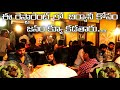 Famous Donne Biryani In Hyderabad | Chickpet Donne Biryani at SR Nagar | Donne Chicken Biryani