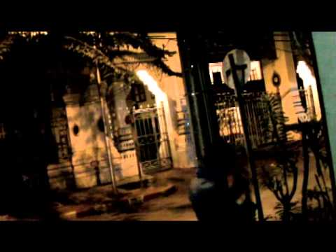 thiruttu-(stolen)-promotional-video