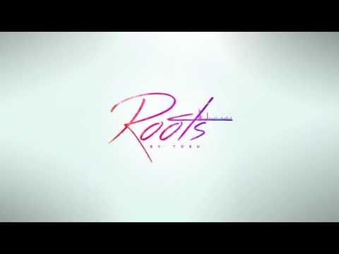 Tobu - Roots
