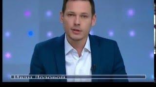 СРОЧНО!!! В Москве электричка насмерть сбила мужчину | ШОК