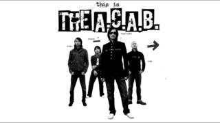 Download The A.C.A.B. - Bermimpi Di Siang Hari