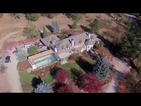 Springstone Ranch