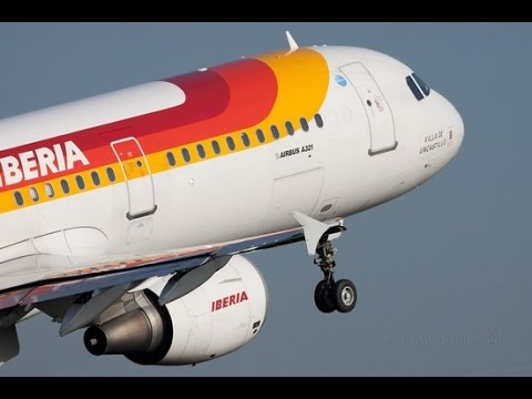 Полёт на Boeing 757-200. FSX.