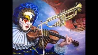 Debaroque   Neoclassical music