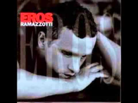 Eros Ramazzotti - Eros (CD Completo).flv
