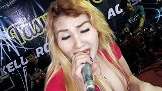 Goyang Apem 80 jt Rita Ratu Tawon live Kawedan Sleman